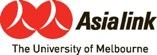 asialink_logo